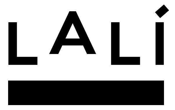 lali-logo