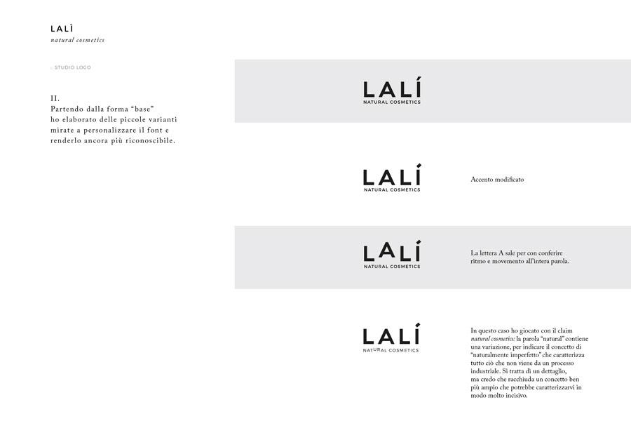 brand-lali-3
